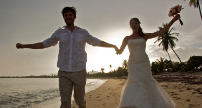 Vieques Wedding – 02