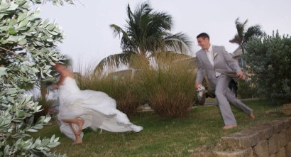 Vieques Wedding – 04