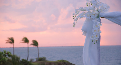 Vieques Wedding Photographer